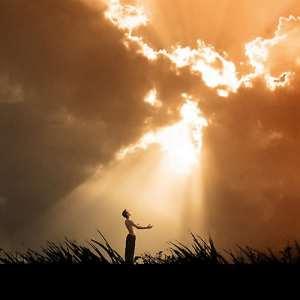 god-of-hope