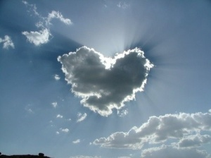 heart-cloud-2