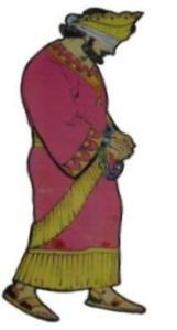 king-zedekiah