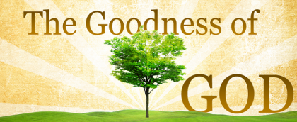 The-Goodness-of-God-Blog-Banner