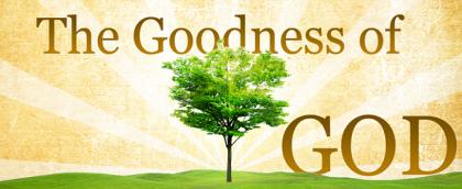 The-Goodness-of-God-Blog-Banner