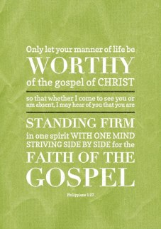 worthy%20of%20the%20gospel_0