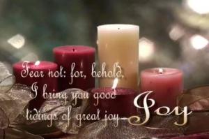 1622_advent_joy_pt3_full