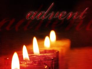 advent-2009