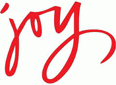 images-joy-red