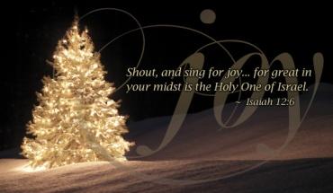 isaiah-12-6-joy-christmas-550x320