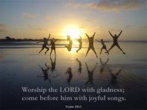 Psalm-1001