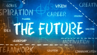 Blog-The-Future
