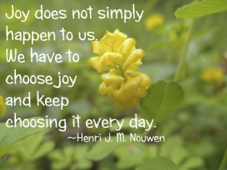 joy-quote-nouwen