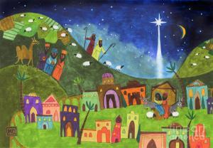 mini-nativity-kate-cosgrove