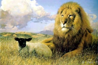 Revelation-Lion-and-the-Lamb1
