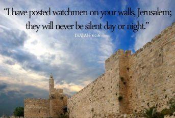 watchmanforjerusalem