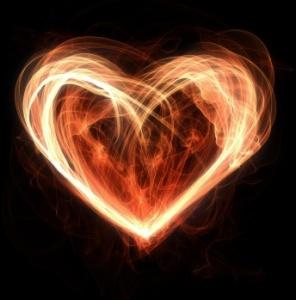 1-heart-on-fire