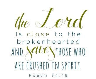 2013-07-07-Psalm-34_18