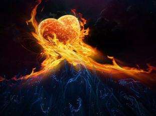 heart-on-fire-for-god