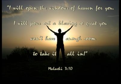 malachi_3-10