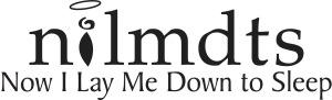 nilmdts_logo1