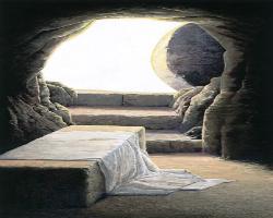 2012042151empty_tomb