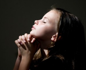Child-Praying-300x246