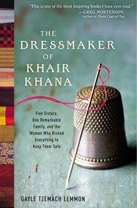 dressmakerkhair-hc-c_custom-04a264c841961e0a604539154daf878633162c96-s200-c85