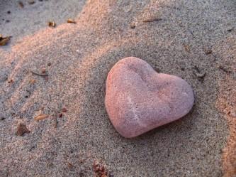 follow-gods-heart-545x408