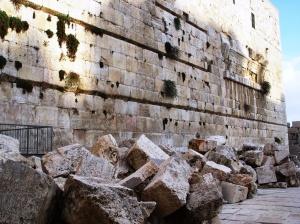jerusalem-stones-ad-70_dsc03928lmauldin