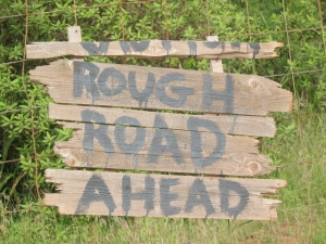 rough-road-ahead