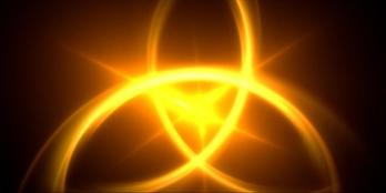 4173-trinity_edited.630w.tn
