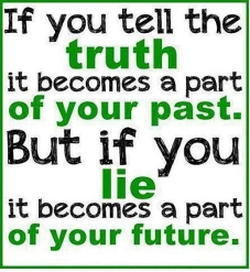 If-You-Tell-The-Truth