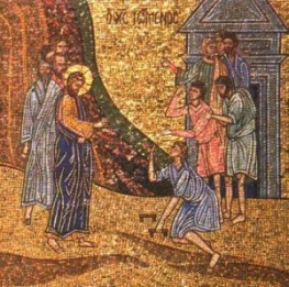 jesusheals-300x298