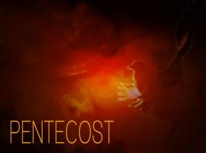 mainslide-pentecost
