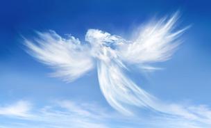 angel-angelinvesting-shutterstock-ubj-304