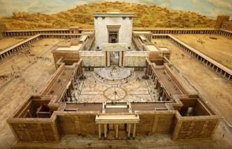 herrods_temple
