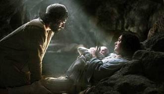 Nativity_450x259