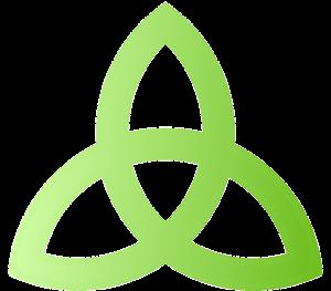 trinity-310931_640