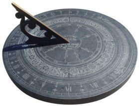 sundial-3