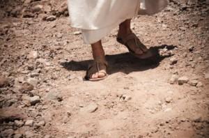 1765_Jesus-Man-of-Sorrows-628x416