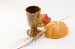 bread-and-wine