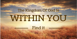 The-Kingdom-Of-God-Is