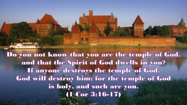1cor3-16-17-temple-of-god-holy-building-1024x575