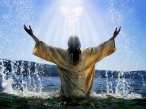 Copy_of_jesusbaptism1