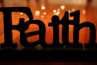 how-do-you-keep-the-faith