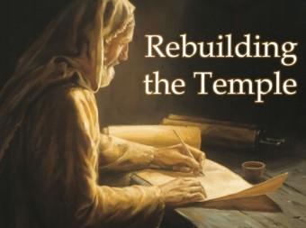 rebuildingthetemple