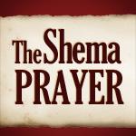 shema-prayer-post-img_150x150