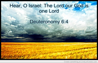 the_shema__god_is_one-652951