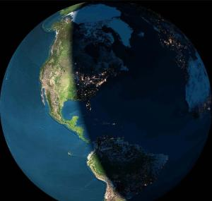 earth-from-space-day-night