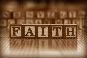 faithblocks