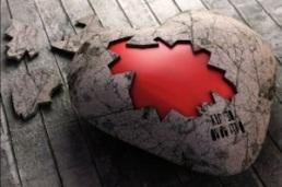 hard-heart1