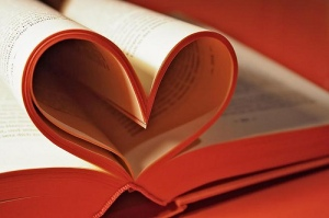 Red Heart Bible