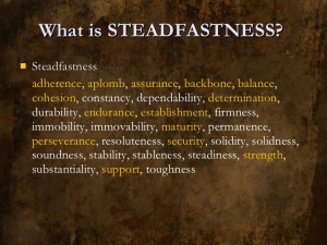 steadfastness-vs-instability-5-728